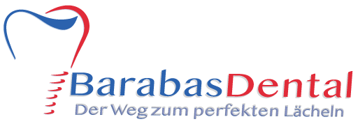 Barabas Dental