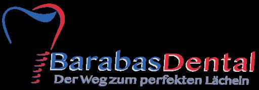 Barabas Dental